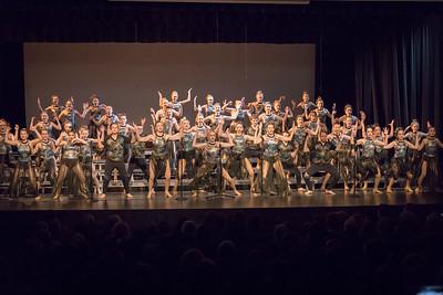 Hersey-Center Stage_036