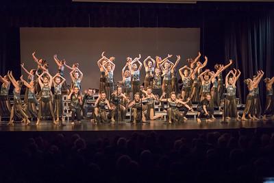 Hersey-Center Stage_037