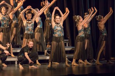 Hersey-Center Stage_042