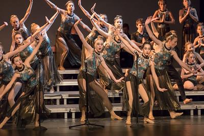 Hersey-Center Stage_046