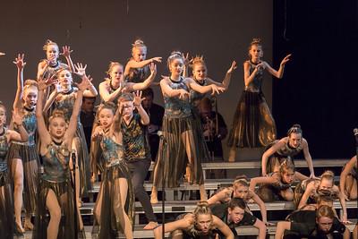 Hersey-Center Stage_031