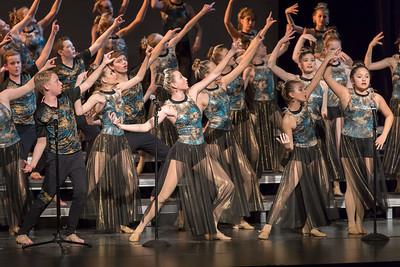 Hersey-Center Stage_061