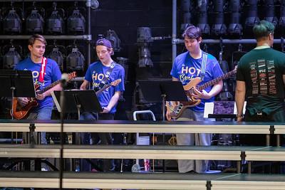 NNHS Show Choir-Show Off (Jan 2020)-022