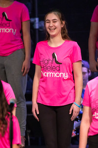 NNHS Show Choir-Show Off (Jan 2020)-008