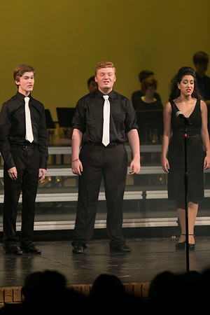 NNHS A Capella Choirs (2017-09-12)_023
