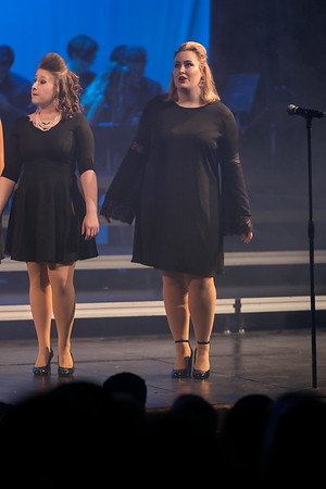 NNHS A Capella Choirs (2017-09-12)_013
