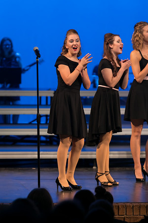 NNHS A Capella Choirs (2017-09-12)_007