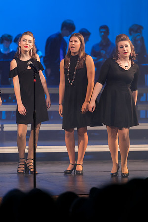 NNHS A Capella Choirs (2017-09-12)_012