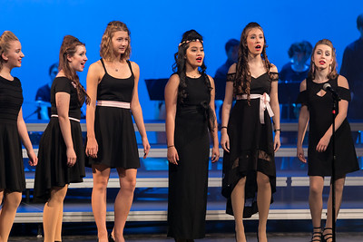 NNHS A Capella Choirs (2017-09-12)_004