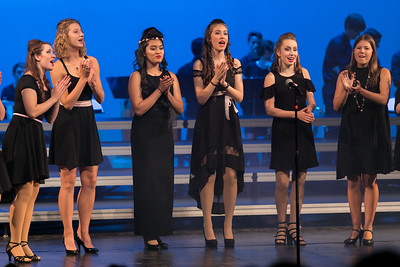NNHS A Capella Choirs (2017-09-12)_014