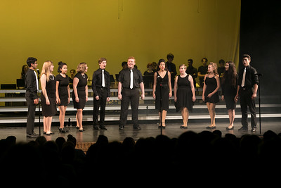 NNHS A Capella Choirs (2017-09-12)_017