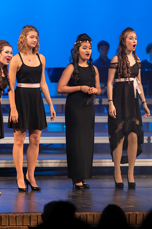 NNHS A Capella Choirs (2017-09-12)_010