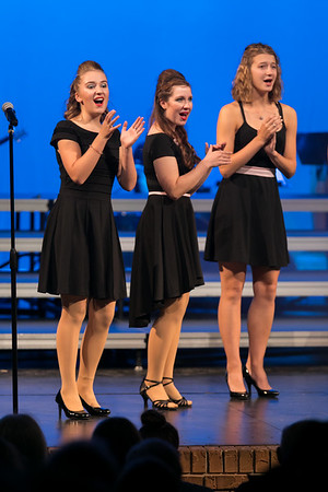 NNHS A Capella Choirs (2017-09-12)_008