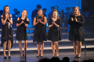 NNHS A Capella Choirs (2017-09-12)_016