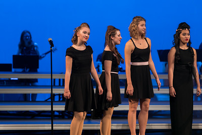 NNHS A Capella Choirs (2017-09-12)_003