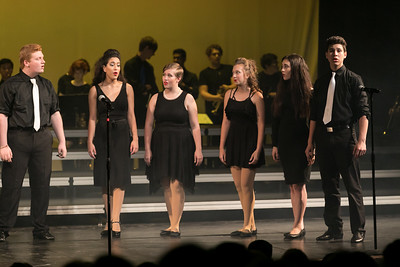 NNHS A Capella Choirs (2017-09-12)_018