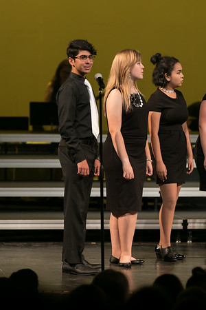 NNHS A Capella Choirs (2017-09-12)_020