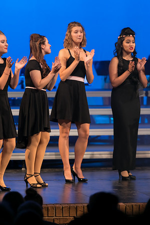 NNHS A Capella Choirs (2017-09-12)_009