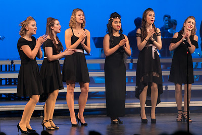 NNHS A Capella Choirs (2017-09-12)_015