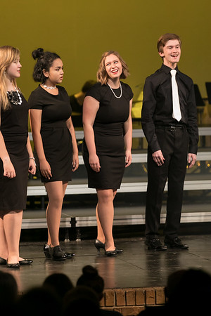 NNHS A Capella Choirs (2017-09-12)_021