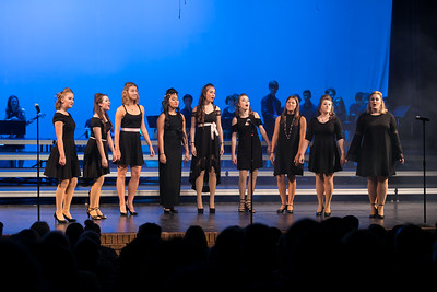 NNHS A Capella Choirs (2017-09-12)_001