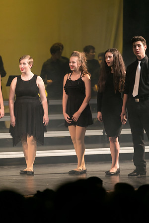 NNHS A Capella Choirs (2017-09-12)_024