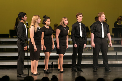 NNHS A Capella Choirs (2017-09-12)_019