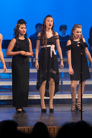 NNHS A Capella Choirs (2017-09-12)_011