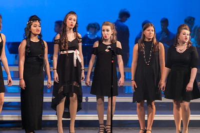 NNHS A Capella Choirs (2017-09-12)_006