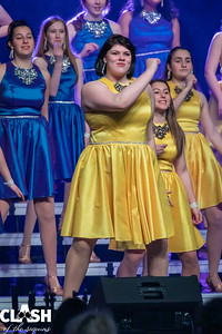 Clash 2020_Naperville North-High Heeled Harmony_IMG_0017