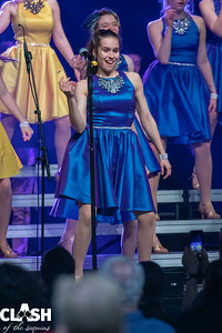 Clash 2020_Naperville North-High Heeled Harmony_IMG_0019