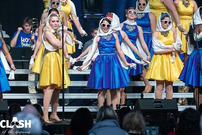 Clash 2020_Naperville North-High Heeled Harmony_IMG_0188