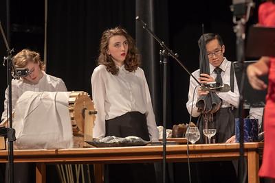 NNHS Radio Show (2018-10-27)-039