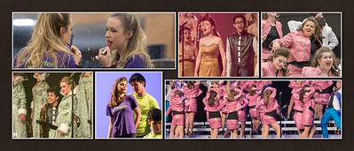 Show Choir-Entourage-014
