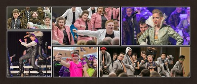 Show Choir-Entourage-027