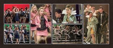 Show Choir-Entourage-015