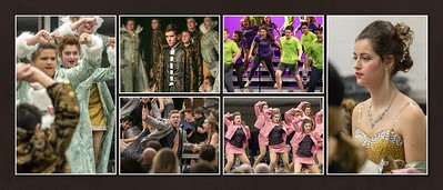 Show Choir-Entourage-021
