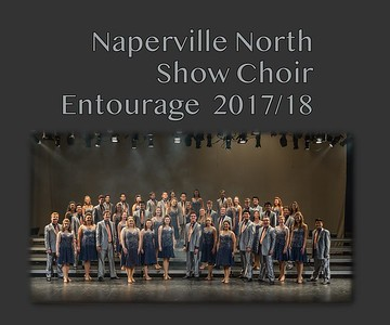 Show Choir-Entourage-001