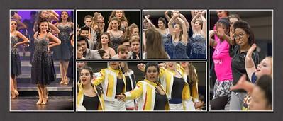 Show Choir-HHH-013