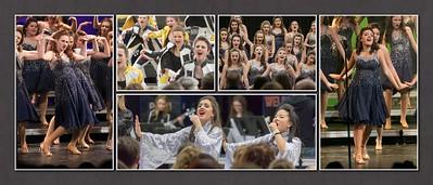 Show Choir-HHH-026