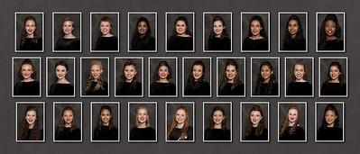 Show Choir-HHH-009