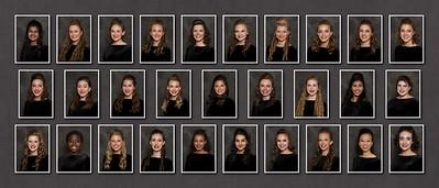 Show Choir-HHH-008