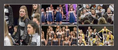 Show Choir-HHH-014