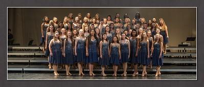 Show Choir-HHH-018