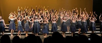 Show Choir-HHH-024