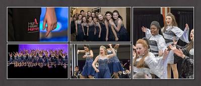 Show Choir-HHH-012