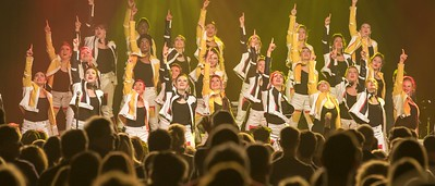 Show Choir-HHH-016
