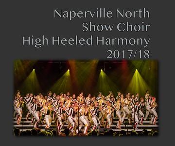 Show Choir-HHH-001