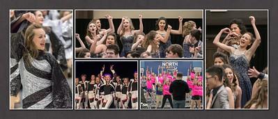 Show Choir-HHH-021