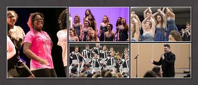 Show Choir-HHH-010